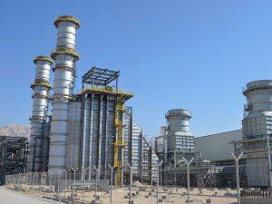 В иранской провинции Керман будет построен первый мини-завод по производству СПГ