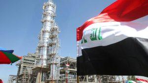 Ирак, также как Иран и Саудовская Аравия, может запретить перепродажу своей нефти