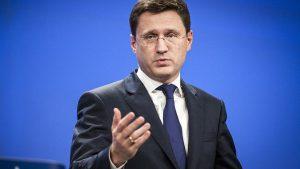 Кабмин России за 7 лет перераспределит перекрестное субсидирование в электроэнергетике
