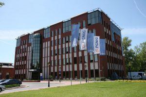 Польшей подписан 20-летний контракт на поставку 2 млн тонн в год американского СПГ
