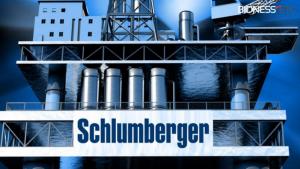 Чистая прибыль «Schlumberger» за 3 квартала подскочила вдвойне