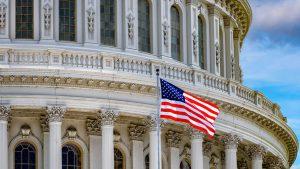 В американском сенате предложено проспонсировать отказ Европы от газа из России