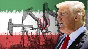 Аналитик США сомневается в продуктивности европейского SPV для продажи иранской нефти