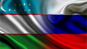 Лидеры России и Узбекистана запустят строительство АЭС в республике