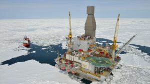 «Роснефть» и «Exxon» будут строить завод СПГ на проекте «Сахалин-1»