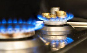 Дешевле всего в России газ в Севастополе, а самый дорогой – в Иркутской области