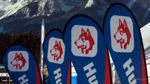 СД канадской MEG отклонил предложение «Husky Energy» о покупке за $4,99 млрд
