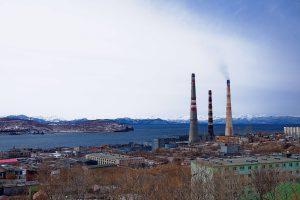 Управляющие компании на Камчатке должны энергетиками около 3 млрд руб