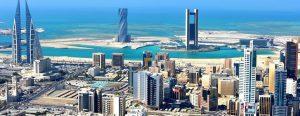 Саудовская Аравия, Кувейт и ОАЭ окажут Бахрейну финансовую помощь в размере $10 млрд