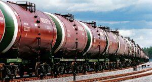 Беларусь уступила России по нефтепродуктам и ждет компенсации налогового маневра