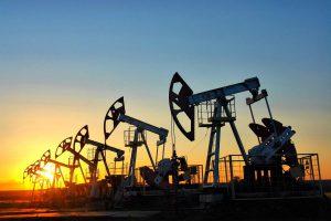 МЭА: Страны OPEC в сентябре выполнили условия венской сделки на 121%