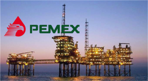 «Pemex»: Международный тендер на импорт нефти в Мексику не состоялся