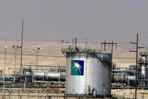 «Saudi Aramco» запущен новый трубопровод для поставок нефти в Бахрейн