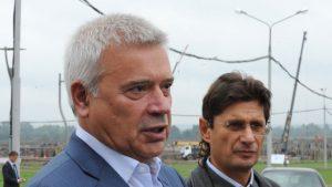 Прямая доля Алекперова в «ЛУКойле» возросла до 2,8%, Федуна – до 1,34%
