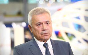 Упущенная выгода «ЛУКойла» от мер стабилизации рынка топлива составила 8,5 млрд руб