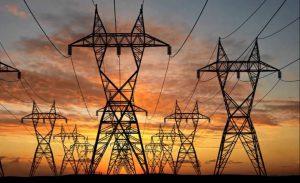 Отключение стран Балтии от энергосистемы БРЭЛЛ будут тестировать следующим летом