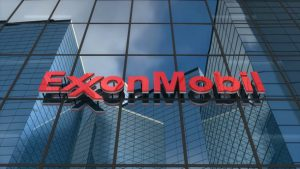 Чистая прибыль «ExxonMobil» за 9 месяцев увеличилась на 33%