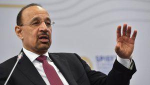 OPEC+ будет снижать нефтедобычу только при ее большом переизбытке