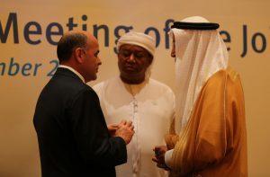 OPEC уже с 1 января следующего года возглавит министр нефти Венесуэлы