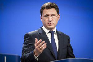 Новак не исключает продления действующего соглашения OPEC+ в случае необходимости