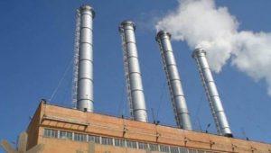 Энергетики ДЭК грозят из-за долгов ограничить энергоснабжение объектов «Примтеплоэнерго»