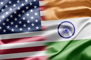 Индии разрешено закупать нефть в Иране в обход американских санкций