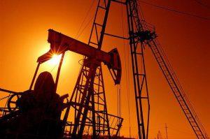 Нефтедобыча в Саудовской Аравии достигла рекордных 11,2 млн баррелей в сутки