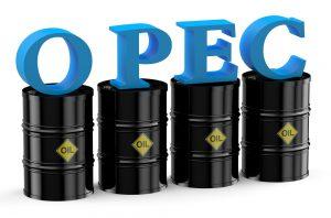 Снижение нефтедобычи OPEC будет носить «завуалированный» характер