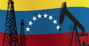 Венесуэла в октябре снизила нефтепоставки в Соединенные Штаты на 19%