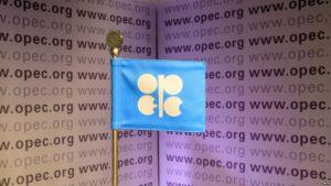 Секретариат OPEC разослал проект хартии о бессрочном сотрудничестве OPEC+