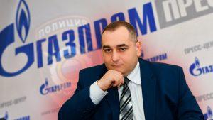 Судом в Махачкале арестован гендиректор «Газпром межрегионгаз Махачкала»