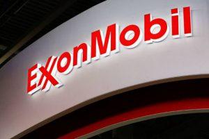 «Exxon» приостановлены работы на шельфе Гайаны из-за инцидента с ВМС Венесуэлы