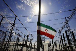 Ираном заявлено о необходимости $142,8 млрд для развития энергетики