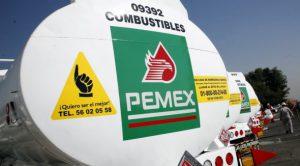 В Мексике вводят госконтроль в первой частной компании по импорту бензина