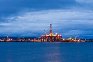 Кувейт продаст 40% своего газового бизнеса в Северном море «J.P.Morgan» за $1,9 млрд