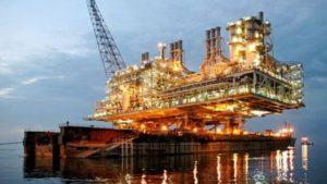 BP намерена пробурить 4 скважины на нефтегазовых месторождениях Азербайджана