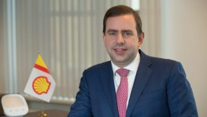 В «Shell» предложили нарастить проектную мощность завода «Балтийский СПГ» до 13 млн т в год