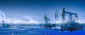 Россия бьет рекорды на энергетических рынках