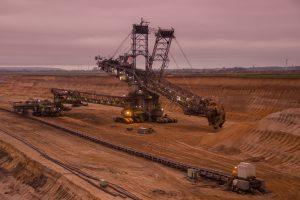 Полный отказ от угля в энергетике Германии произойдет в 2038 году