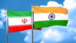 Индия начала рассчитываться за иранскую нефть в рупиях