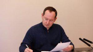 Глава ПАО «Россети» проверил надежность снабжения электроэнергией на праздники