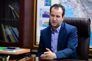 Иран вновь поставит 1 млн баррелей сырой нефти к продажам на IRENEX