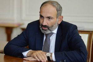 Премьер-министр: Атомная энергетика очень важна для Армении