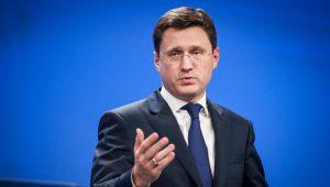 Нефтекомпании в РФ приступили к сокращению нефтедобычи по договоренностям OPEC+