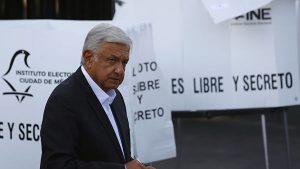 Мексиканская госкомпания «Pemex» с начала года импортировала рекордный объем бензина