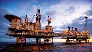 BP инвестировала $28 млрд в «Шах Дениз» с целью открытия нового месторождения