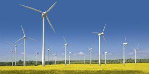 Недалеко от Баку AREA возведет 2 электростанции стоимостью почти 230 млн манатов