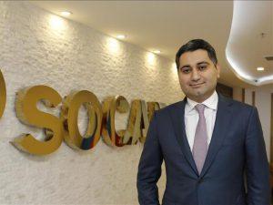 «SOCAR» и BP инвестируют свыше $2 млрд в нефтехимический комплекс в Турции