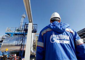 «Газпром нефть» выиграла аукционы на месторождения Ямала