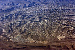 EIA: США в феврале нарастят добычу сланцевой нефти на 62 тыс баррелей, до 8,18 млн в сутки